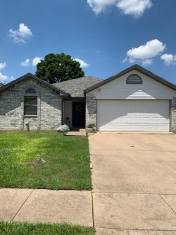 Photo of 1510 Briarcrest Drive, Grapevine, TX 76051 (MLS # 14095237)