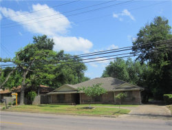 Photo of 810 W Lamberth Road, Sherman, TX 75092 (MLS # 14095255)