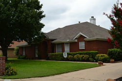 Photo of 1402 White Wing Court, Southlake, TX 76092 (MLS # 14095273)