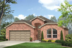 Photo of 2405 INDIAN HEAD Drive, Fort Worth, TX 76177 (MLS # 14095301)