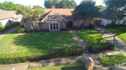 Photo of 704 Pleasantview Drive, Bedford, TX 76021 (MLS # 14095345)