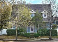 Photo of 1930 Mimosa Court, Savannah, TX 76227 (MLS # 14095572)