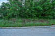 Photo of 2520 Brookforest Drive, Lot 1, Keller, TX 76262 (MLS # 14095624)