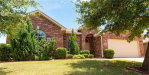 Photo of 14708 Lone Spring Drive, Little Elm, TX 75068 (MLS # 14095730)