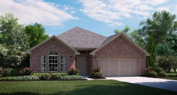 Photo of 1314 Crossvine Drive, Anna, TX 75409 (MLS # 14095774)