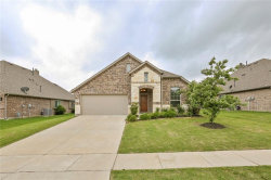 Photo of 4910 Camp Verde Circle, Sherman, TX 75092 (MLS # 14096191)