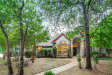Photo of 7208 Hollow Oak Trail, Mansfield, TX 76063 (MLS # 14096249)