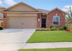 Photo of 1316 James Street, Howe, TX 75459 (MLS # 14096384)