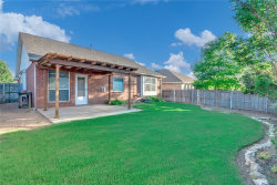 Photo of 3805 Grantsville Drive, Fort Worth, TX 76244 (MLS # 14096441)