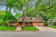 Photo of 5309 El Dorado Drive, Fort Worth, TX 76107 (MLS # 14096513)