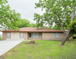 Photo of 322 Fern Street, Anna, TX 75409 (MLS # 14096706)