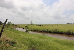 Photo of 1703 County Road 312, Gainesville, TX 76240 (MLS # 14096780)