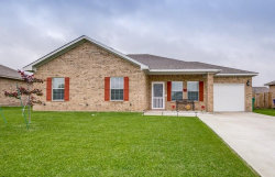 Photo of 2103 Oliver Street, Greenville, TX 75401 (MLS # 14096810)