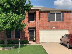 Photo of 2705 White Pine Drive, Little Elm, TX 75068 (MLS # 14096991)