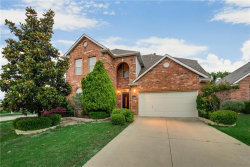 Photo of 9628 Gold Hills Drive, Plano, TX 75025 (MLS # 14097185)