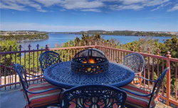Photo of 30 Oyster Bay Court, Possum Kingdom Lake, TX 76449 (MLS # 14097356)