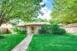 Photo of 7124 Elderberry Lane, Dallas, TX 75249 (MLS # 14097509)