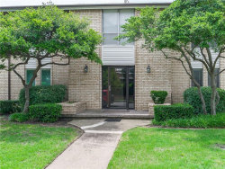 Photo of 5808 Milton Street, Unit 103, Dallas, TX 75206 (MLS # 14097554)