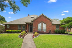 Photo of 3908 Merriman Drive, Plano, TX 75074 (MLS # 14097617)