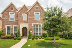 Photo of 7124 Comal Drive, Irving, TX 75039 (MLS # 14097707)