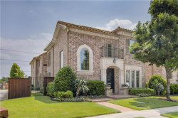 Photo of 7056 Nueces Drive, Irving, TX 75039 (MLS # 14097736)