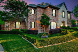 Photo of 2914 Normah Street, Dallas, TX 75206 (MLS # 14097945)