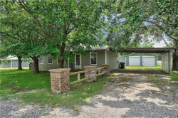 Photo of 207 Navajo Drive, Gordonville, TX 76245 (MLS # 14097965)