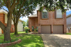 Photo of 4621 Sandera Lane, Flower Mound, TX 75028 (MLS # 14097981)