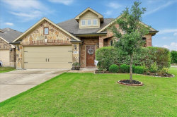 Photo of 2029 Rhymers Glen Drive, Anna, TX 75409 (MLS # 14098003)
