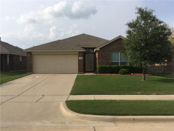 Photo of 137 Mill Street, Anna, TX 75409 (MLS # 14098058)