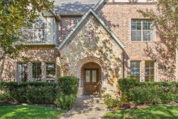 Photo of 5455 Willis Avenue, Dallas, TX 75206 (MLS # 14098063)