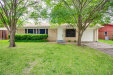Photo of 718 E Martin Lane, Sherman, TX 75090 (MLS # 14098209)