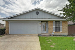 Photo of 2218 Sheraton Drive, Carrollton, TX 75007 (MLS # 14098229)