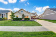 Photo of 2313 Windsor Farms Drive, Denton, TX 76207 (MLS # 14098306)