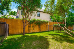 Photo of 6015 Oram Street, Unit G, Dallas, TX 75206 (MLS # 14098490)