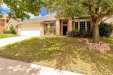 Photo of 8366 Muirwood Trail, Fort Worth, TX 76137 (MLS # 14098515)