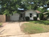 Photo of 5409 Dallas Avenue, Fort Worth, TX 76112 (MLS # 14098621)