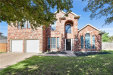 Photo of 2809 Chesterwood Court, Mansfield, TX 76063 (MLS # 14098623)