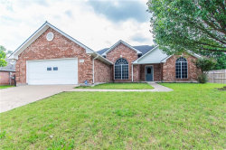 Photo of 937 Calder Street, Howe, TX 75459 (MLS # 14098821)