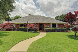 Photo of 2212 Cliffside Drive, Plano, TX 75023 (MLS # 14098834)