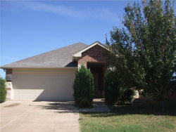 Photo of 16908 Thorntree Court, Fort Worth, TX 76247 (MLS # 14098940)