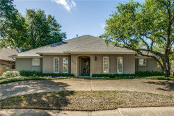 Photo of 7002 Chevy Chase, Dallas, TX 75225 (MLS # 14099040)