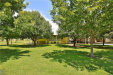 Photo of 420 Lakeview Drive, Coleman, TX 76834 (MLS # 14099338)