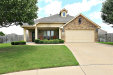 Photo of 611 Arbor Glen Court, Mansfield, TX 76063 (MLS # 14099356)