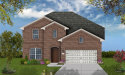 Photo of 14529 Frog Lake Drive, Fort Worth, TX 76262 (MLS # 14099804)