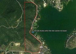 Photo of 63 Acs Fm Road 1148, Possum Kingdom Lake, TX 76450 (MLS # 14099853)