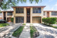 Photo of 4406 Westdale Court, Fort Worth, TX 76109 (MLS # 14099855)