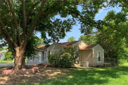 Photo of 1709 Bell Avenue, Blue Mound, TX 76131 (MLS # 14099879)