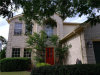 Photo of 1741 Overland Street, Fort Worth, TX 76131 (MLS # 14099897)