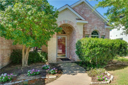 Photo of 1702 Sunflower Drive, Corinth, TX 76210 (MLS # 14100115)